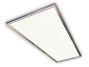 Эффективное светодиодное освещение или как сделать правильный выбор и