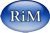 Компания РиМ