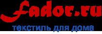 Fador.ru