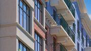Компания Urban Group запускает новый формат недвижимости