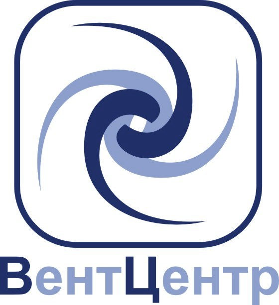 ВентЦентр ПРОФ