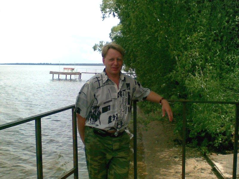 ИП Чикун Д.В. гор. Калязин