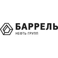 """ООО """"БАРРЕЛЬ НЕФТЬ ГРУПП"""""""