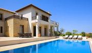 Недвижимость в Турции: Бодрум и Белек