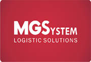 MGSystem Таможенные услуги