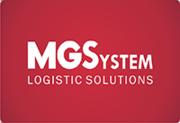 MGSystem доставка товара из китая