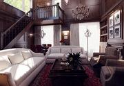 I Home Studio