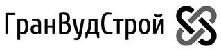 ГранВудСтрой