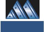 Тульский завод металлоконструкций