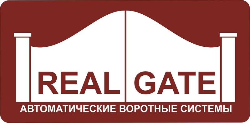 "Real Gate (ООО ""Дориан Ворота"")"