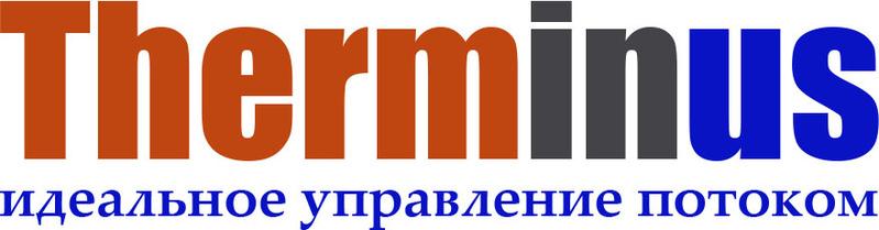 """ООО """"Терминус"""""""