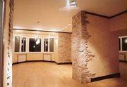 Ремонт и отделка квартир в Арзамасе