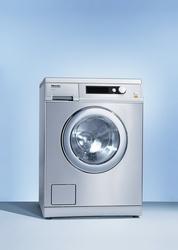 Ремонт стиральных машин Miele в Москве