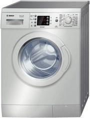 Ремонт стиральных машин Bosch в Москве