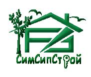 ПСК СимСипСтрой