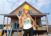 Строительство домов из сип панелей в Крыму и Севастополе