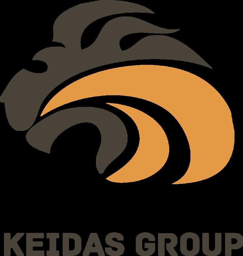"""ООО """"Keidas"""""""