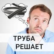 Мобильный кондиционер без воздуховода: отзывы не впечатляют