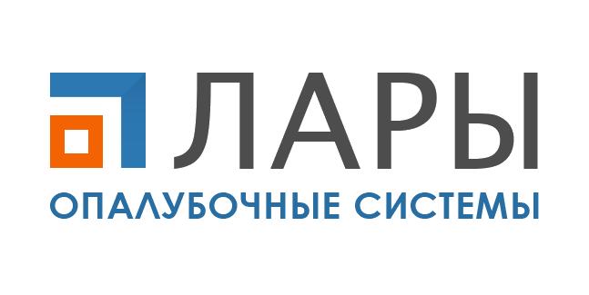 """ООО """"Лары"""""""