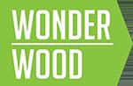 Wonder wood - магазин напольных покрытий