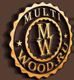 Мульти Вуд
