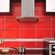 Виды фильтров для кухонных вытяжек