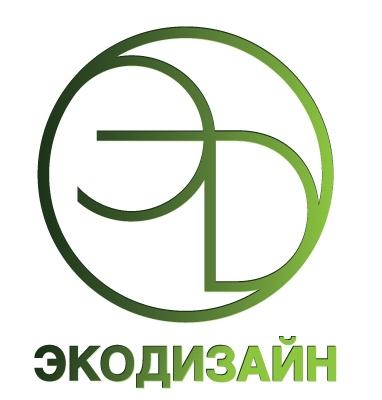 """ОАО Компания """"Экодизайн"""""""