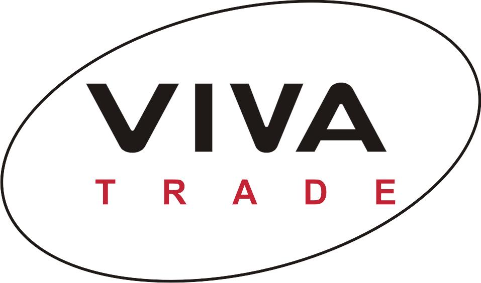ВиВа трейд