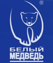 """Группа компания """"Белый Медведь"""""""