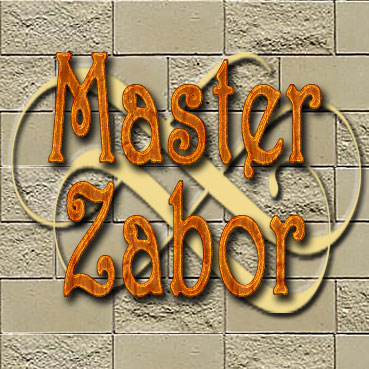 Master Zabor