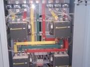 Как найти неполадки в кабельной линии