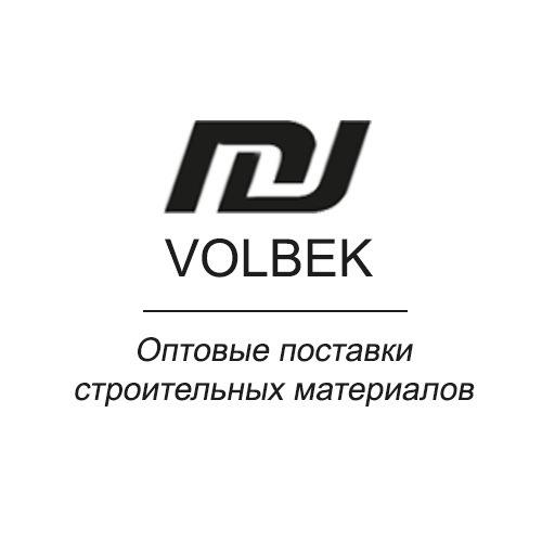 ООО ГК «Вольбек»