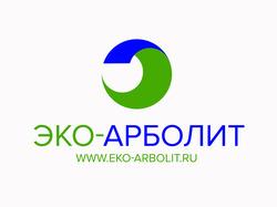 Эко-Арболит