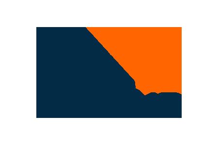 """ООО """"АльянсБетон"""""""