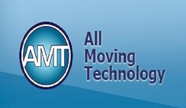 "ООО ""All Moving Techology"""