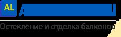 "ООО ""ДОЦ-ХХI"""