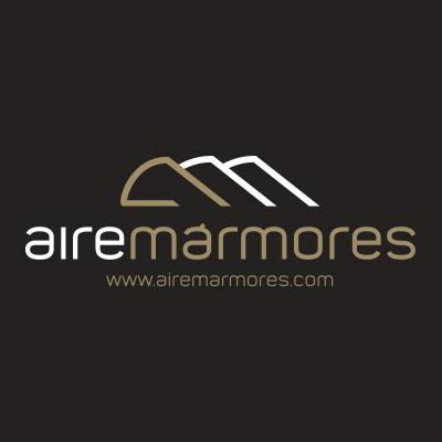 Airemarmores - extracção de marmores lda