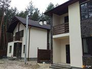КГ «Лесное» награжден строительной премией