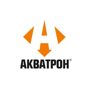 """ООО """"Торговый Дом БХК"""""""