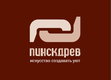 mymebelpinskdrev магазин мебели Пинскдрев в Москве в Кожевниках