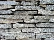 Брусянский гранит от производителя природный камень плитняк с карьера