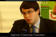 ПЗЗ Москвы 2016:  москвичам угрожает массовая потеря общего имущества