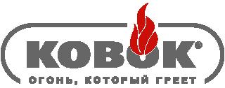 KOBOK