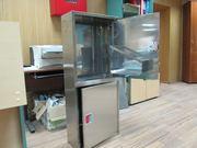 Пожарные шкафы ШПК в Москве, производство пожарных шкафов ШПК