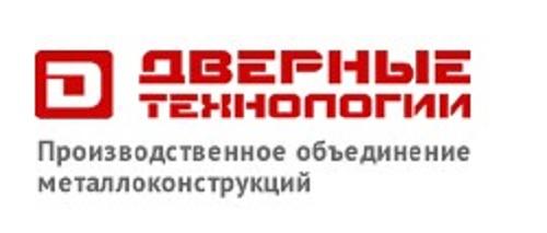 """ООО """"Дверные Технологии"""""""