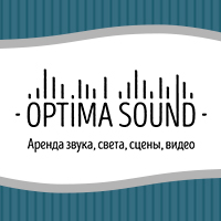 OptimaSound