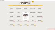 Как работает «НМаркет.ПРО»: обзор менеджера по продажам недвижимости