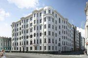 Составляющие элитной недвижимости: сдержанный стиль, проверенные матер