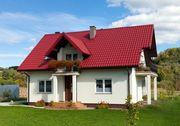 Победители конкурса «Строю дом – хочу ROCKWOOL»