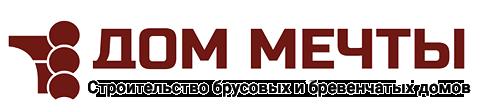 "СК ""Дом Мечты"""
